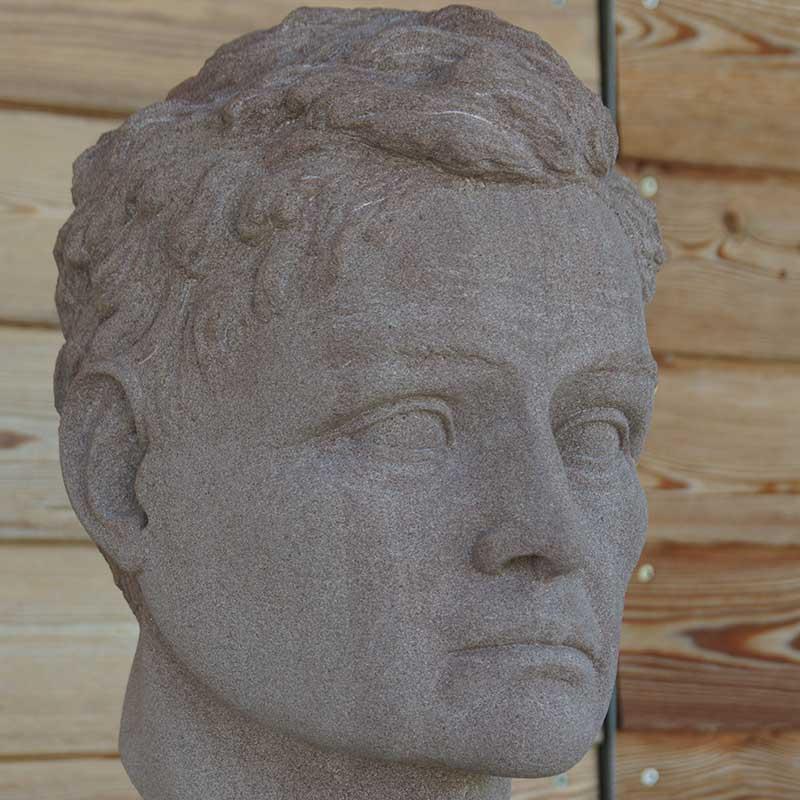 Photo Slider 2-Bruno Marson tailleur de pierre et sculpteur-Strasbourg Ernolsheim-Bruche Alsace Bas-Rhin 67
