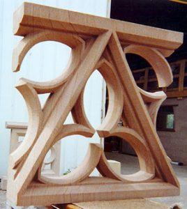 balustrade en pierre tailleur de pierre bruno marson ernolsheim bruche strasbourg