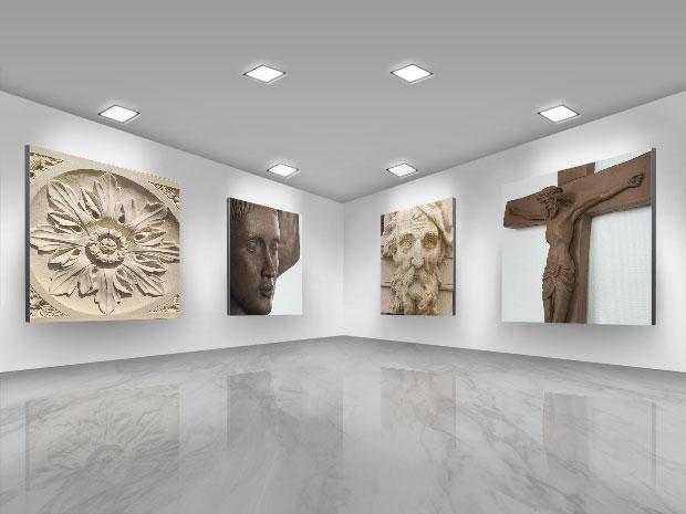 Showroom 3-Bruno Marson tailleur de pierre et sculpteur-Strasbourg Ernolsheim-Bruche Alsace Bas-Rhin 67-620x300