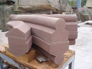 pierre de fenestrage tailleur de pierre bruno marson ernolsheim bruche strasbourg