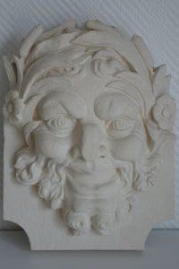 sculpture bas relief en pierre sculpteur bruno marson ernolsheim bruche strasbourg