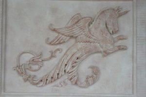 sculpture argile sculpteur bruno marson ernolsheim bruche strasbourg